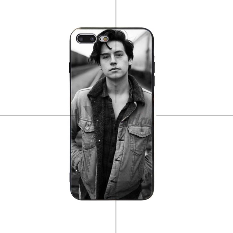 cases For iphone 7plus plus