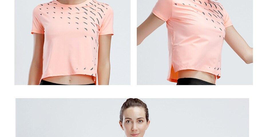 yoga-shirt_21