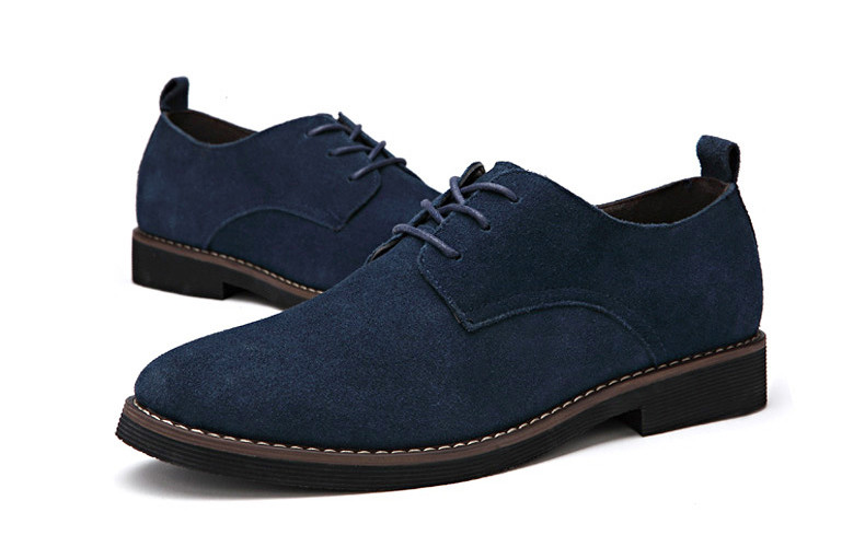men shoes (23)