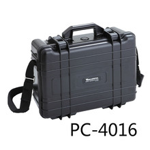 2.5 Kg 411*321*165mm Abs Plastic Sealed Waterproof Safety Equipment Case Portable Tool Box   Dry Box Outdoor Equipment