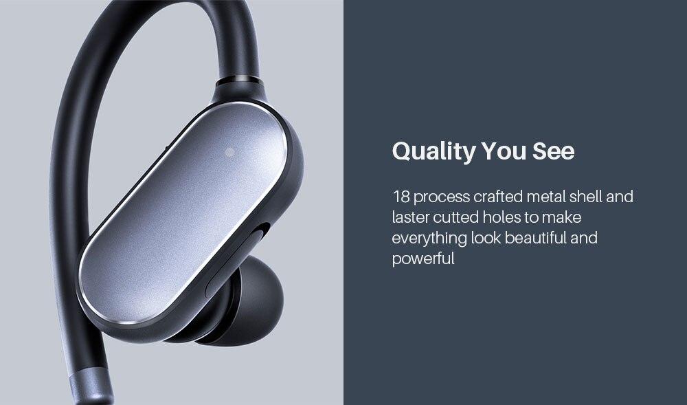 Xiaomi Mi Sports Bluetooth Headset (11)