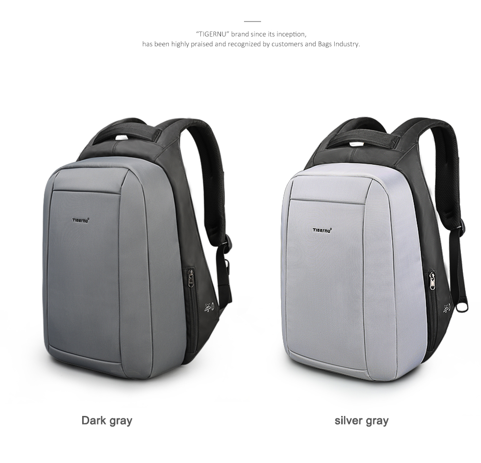 23.female laptop bookbag