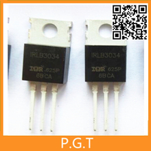 1pcs IRLB3034 IRLB3034PBF 3034 HEXFET Power MOSFET TO-220 best quality