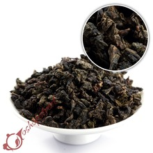 Buy 5 get 1 free !250g Premium Organic Anxi ROASTED Dark Tie Guan Yin * Iron Goddess * Oolong Tea(China)
