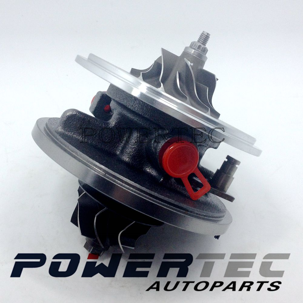 Garrett Turbocharger core of GT1749V 713673 turbolader 713673-5006S turbine 038253019N turbo chra for VW Golf IV 1.9 TDI<br><br>Aliexpress