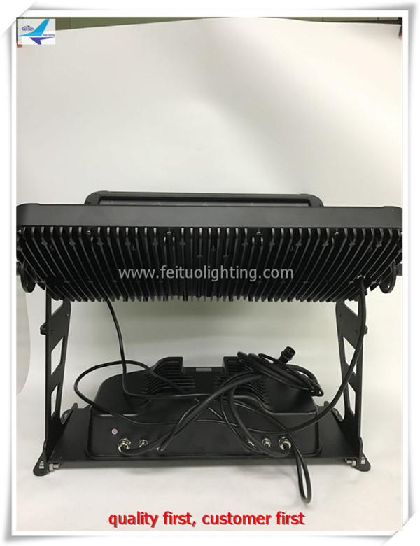 120X18W RGBAW UV 6IN1 LED WALL WASHER (38)