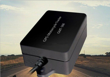 GMT368SG gps tracker for car motorcycle Support Data Logger
