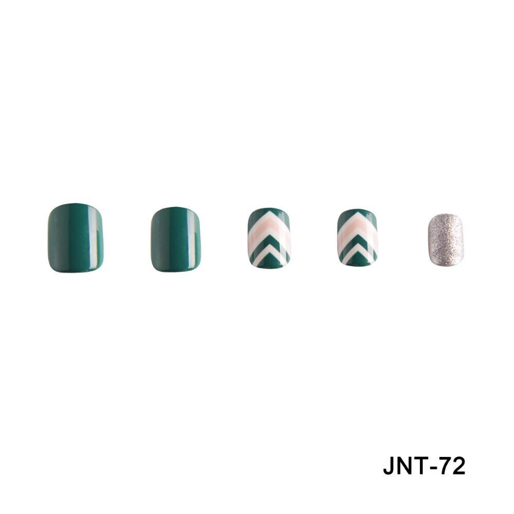 JNT-72-2