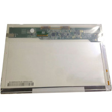 FOR HP mini 110 notebook replacement display N101N6-L01 LCD matrix screen 1024*576 40pin