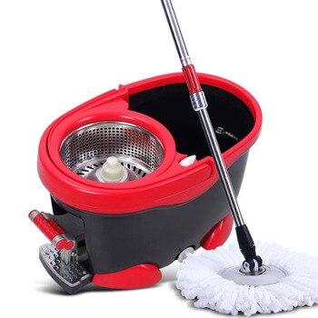 التنظيف المنزلي