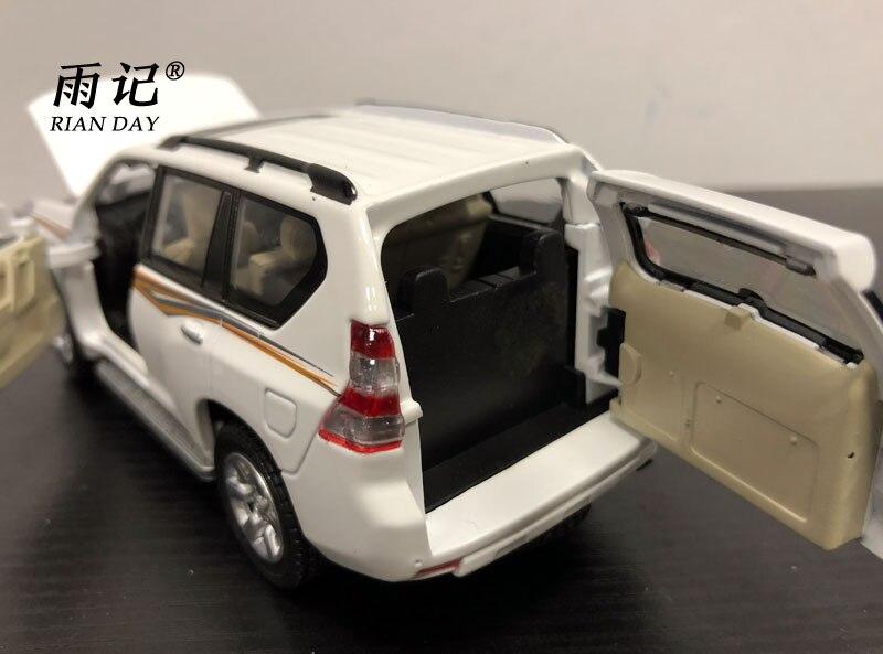 Toyota Prado (23)
