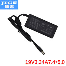 19.5V 3.34A PA-12 Laptop AC Power Adapter Charger For DELL Vostro 1220 1300 XK850 PA-21 XPS M1330 1318 Latitude D531 D540 XFR