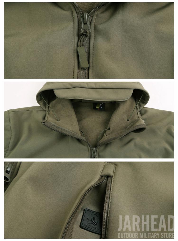 Clothes Soft United BigBoz.Biz 10