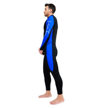 Brand New Layatone C1604 One-piece Sport Lacra Rash Guard Men Rash Guard Iron Man