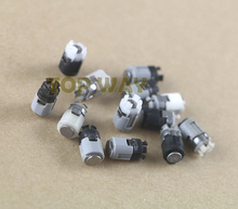 Original Replacement Hinge for Gameboy Advance SP Console For GBA SP System Replace Axle 10pcs/lot