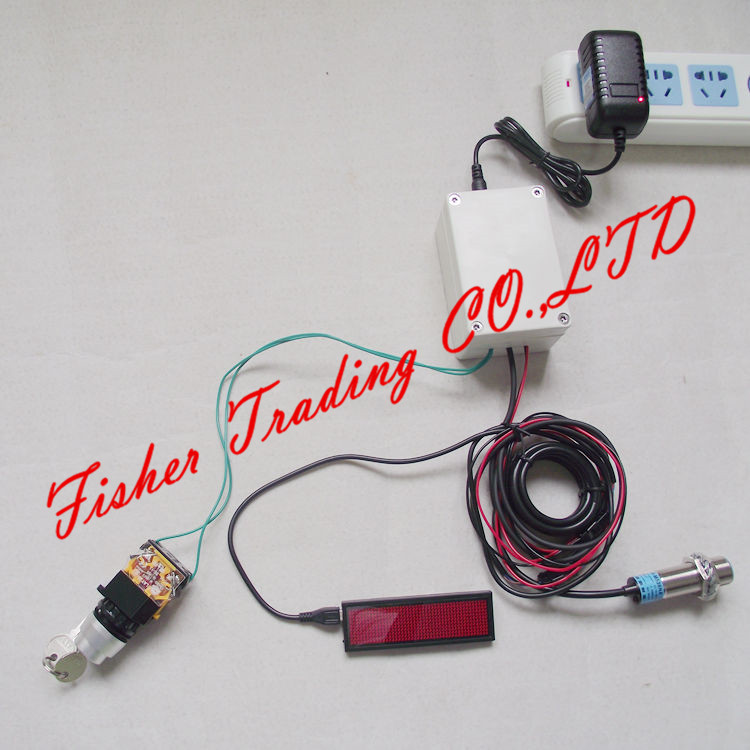 DSCF0581