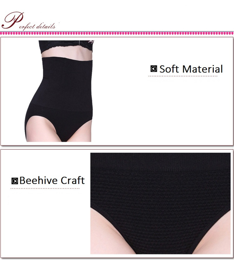 NINGMI Women Paded Hip Enhancer Butt Lifter Waist Trainer Shapewear Wedding Body Modeling Tummy Control Panties Slimming Shaper 16