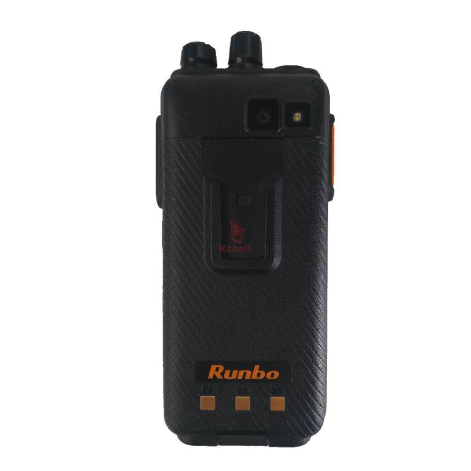 Runbo K1 (2)