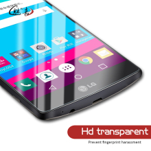 Buy MEIJIA 9H 2.5D Tempered glass LG K4 k8 2017 screen protector protective guard film Lg k3 k5 K7 G5 Phone Glass Cover Film for $1.22 in AliExpress store
