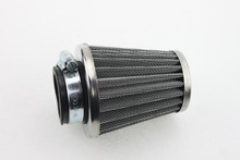 GOOFIT 35mm Air Filter for 50cc 70cc 90cc 110cc 125cc ATV Dirt Bike Pocket Bike P091-108