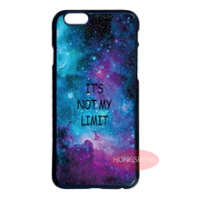 Nebula Space Cover Case for iPhone 4 4S 5 5S 5C 6 Plus iPod Touch 4 5 Samsung Galaxy S3 S4 S5 Mini S6 S7 Edge Plus Note 2 3 4 5