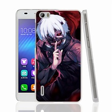 22638 Download Kaneki Ken Tokyo Ghoul Cover phone Case for sony xperia z2 z3 z4 z5 mini plus aqua M4 M5 E4 E5 C4 C5