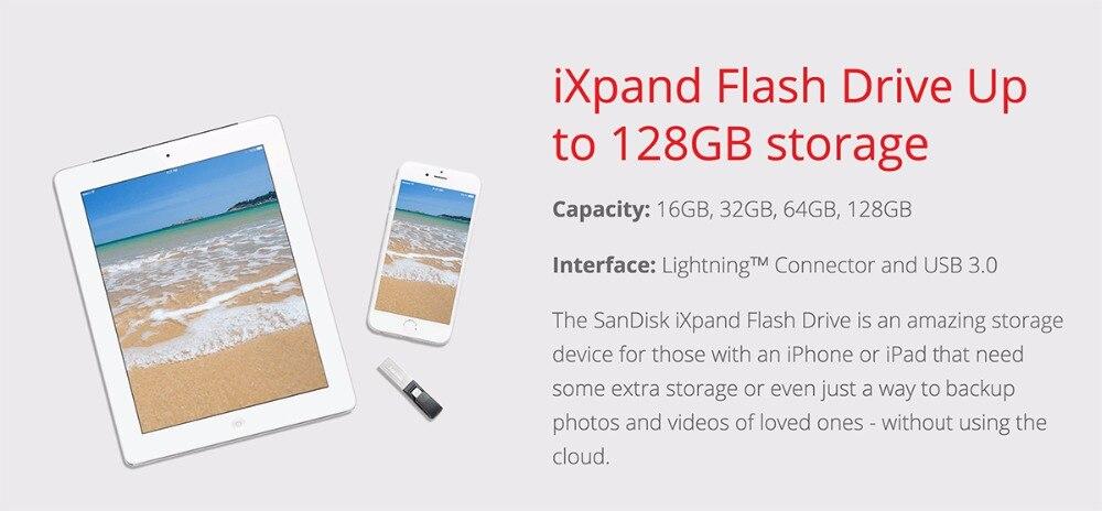 FireShot Capture 223 - SanDisk iXpand Flash Drive_ - https___www.sandisk.com_campaign_landing_ixpand