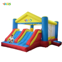YARD Bounce House Inflatable Bouncer Moon Bonce Inflatable Jumper Toys