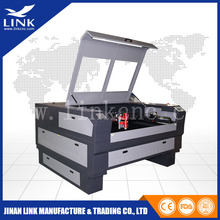 1313 laser metal cut / metal laser cutters / laser equipment co2 fractional