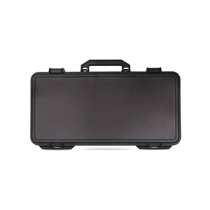 Realacc Plastic Suitcase Carrying Case For DJI Osmo Handheld 4K Gimbal<br><br>Aliexpress