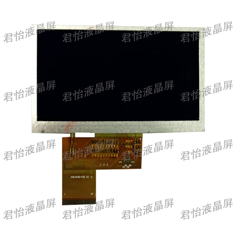 iface702 iface302 502<br>