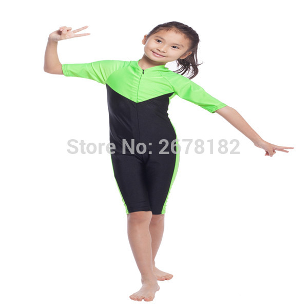 islamic swimsuit for kids600