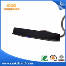 Long Range RFID ID Card Reader Low Frequency RFID Access Control Reader(China)