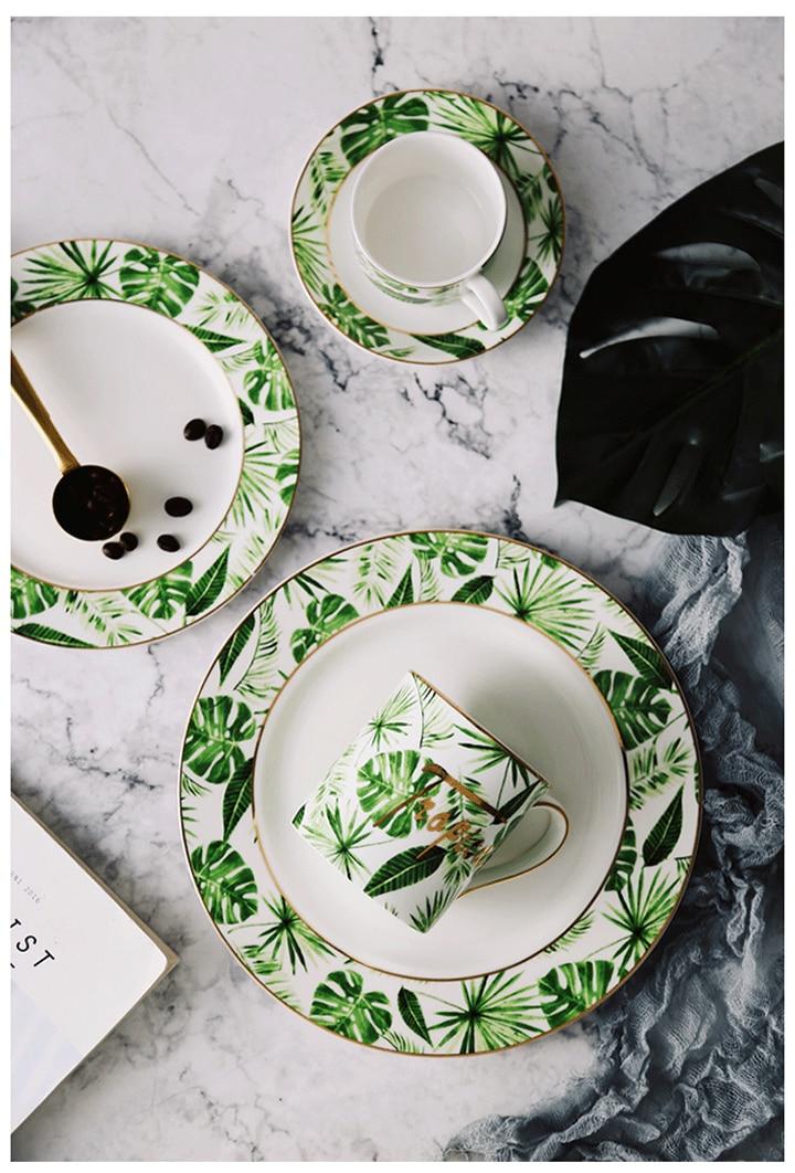 Green-Ceramic-tableware_02