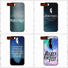 Pierce The Veil Cover case for iphone 4 4s 5 5s 5c 6 6s plus samsung galaxy S3 S4 mini S5 S6 Note 2 3 4  UJ0569