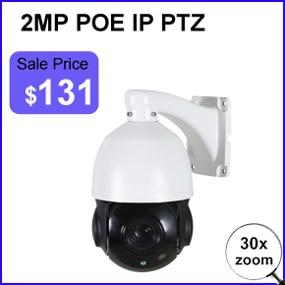 2mp-poe-131