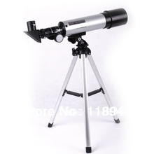 Brand New Small Monocular Refractor Space Astronomical Telescope