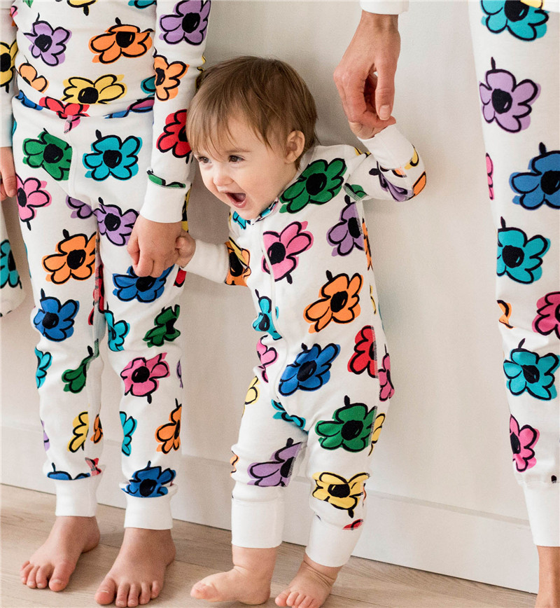 baby rompers 9 (64)