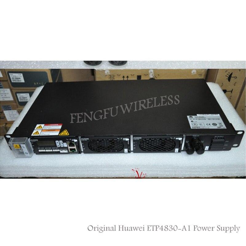 ETP4830-A1 -3