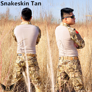 Tactical--uniform-clothing-army-of-the--combat-uniform-tactical-pants-with-knee-pads-camouflage (9)_