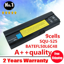 Wholesale New  6cells laptop battery For ACER Aspire 5570 Series  3200 3680  BATEFL50L6C48  BATEFL50L9C72   Free shipping