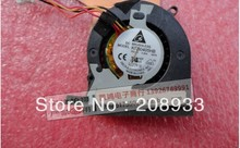 The original FOR ASUS Eee PC FOR ASUS 1008HA fan CPU netbook fan+cooling fan
