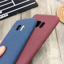 Candy Silicone Plush Texture Cases For iPhone X 8 Plus Back Cover Samsung S8Plus Nokia6 LG G6 OnePlus5 For Huawei P8 P9 P10 Lite(China)