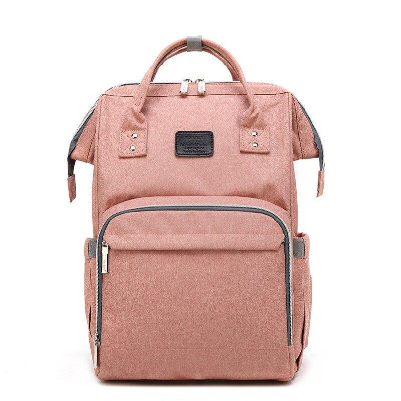 new fashion ladies bags09