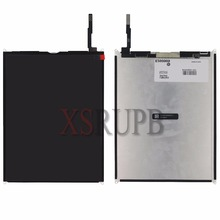 Original A1 Quality HD IPS LCD Screen 2048x1536 Air Retina Screen for Onda V989 tablet 9.7inch LCD Display Replace