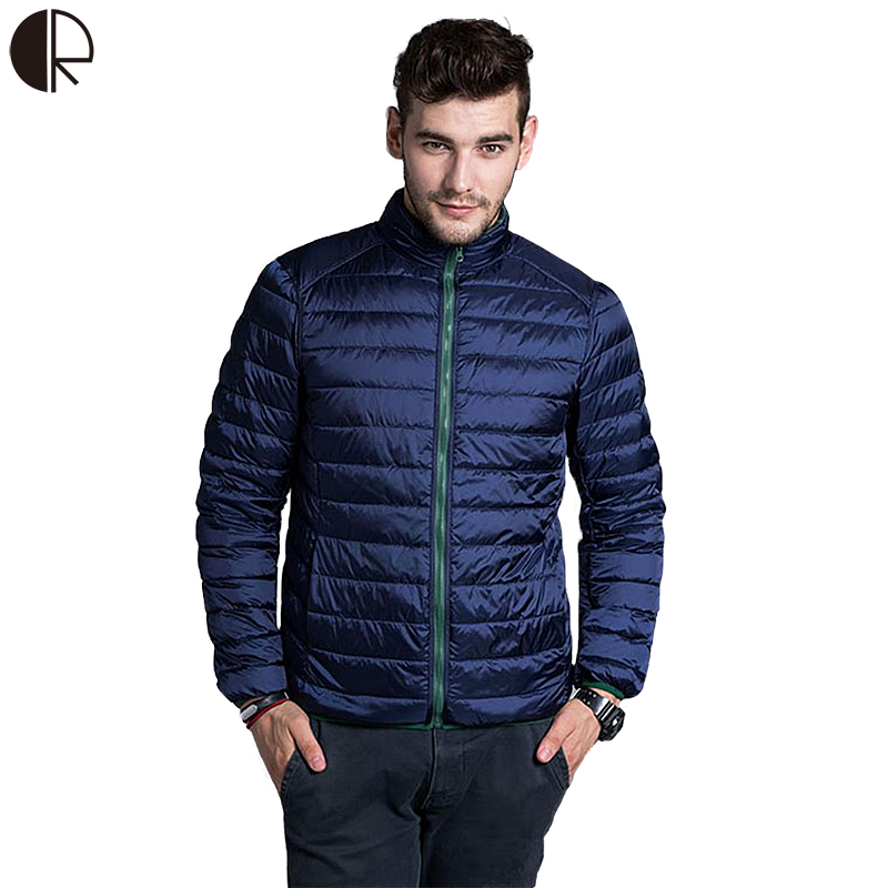Feathers Man Jackets Promotion-Shop for Promotional Feathers Man ...