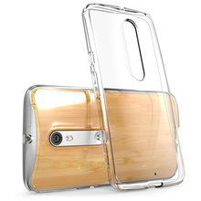 Fundas for Motorola Moto X Style Case Silicone Cover Clear Soft TPU Capinha Coque for Motorola Moto X Style XT1572 Cover Housing