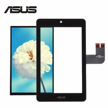 7 Inch For Asus MemoPad HD7 ME173 ME173X K00B (Innolux Version) LCD Display+Touch Screen Digitizer Assembly
