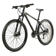 MTB bike 29ER mountain bicycle 27 speed ultralight aluminium alloy mountain bike 29 inches wheel diameter bicycle