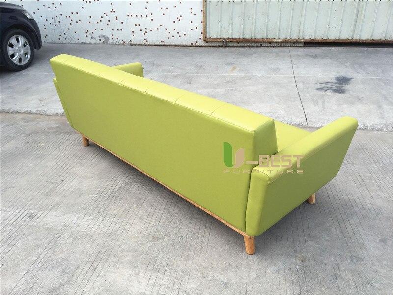 Ikea sofa covers elegant sofa 3 seater sofa (4)
